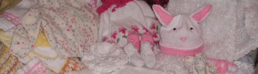knittinggalore