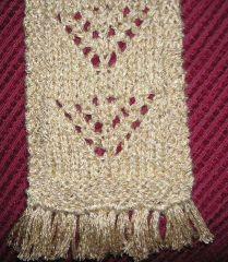 free knitting pattern knittinggalore