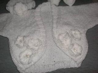 how to make buttonholes in k2 p2 rib knitting