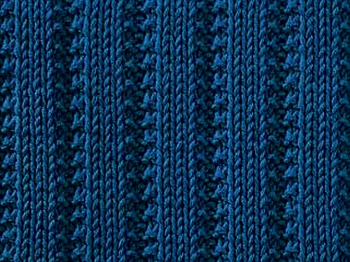 Knitting Pick Up Knit Stitches : stockinette stitch knittinggalore